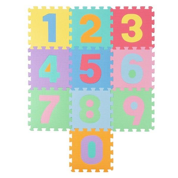 podne puzzle podloga Luma shop