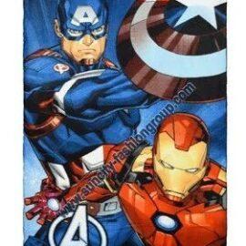 Avengers dekica 150x100 disney Luma shop