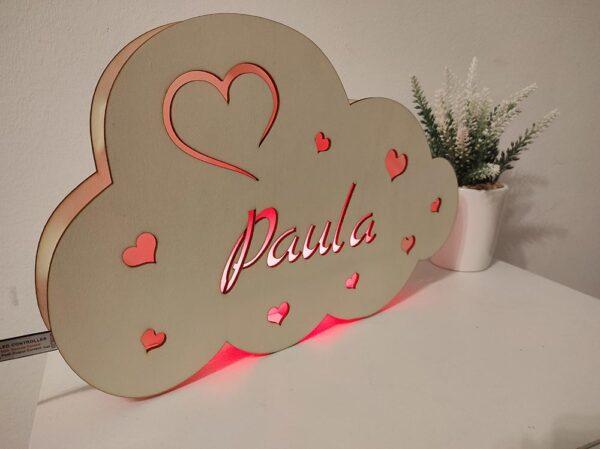 Lampa-oblak-Luma-shop